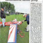 Rheinpfalz-4-7-12-a